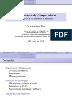 ac_01_evolucion_Imp.pdf