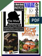 cartel conciertos.pdf