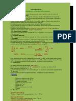 Análisis de cloruros5