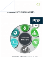 Focus E-Commerce 2013 - Web