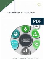 Focus E-Commerce 2013 - Web