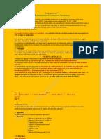 Carbonatos y bicarbonatos2