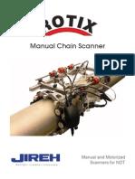 Rotix Scanner Brochure