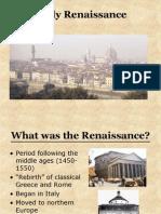 02 Early Renaissance_3