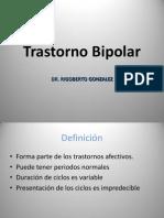 Clase de TX Bipolar