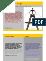 Geometria no Design (material de curso)