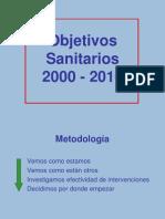 Objetiv Oss Anita Rios