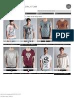 FLY53 Men's Clothing - 2012.pdf