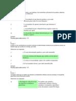 examen etica.pdf
