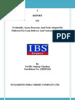 personal loan by n.b.f.c