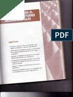 Metodologia Para El Desarrollo de Estudios Organizacionales_new