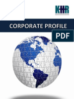 KHR Corporate Profile.pdf