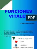 PRACTICA N° 06 FUNCIONES VITALES.ppt