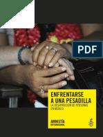 2410242013 (Enfrentarse a Una Pesadilla_Desapariciones Mexico) Web