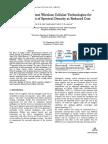 practical rf handbook.pdf