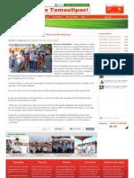 01-06-2013 La Roma y La Burocratica Construyen La Victoria de Neto Robinson