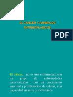 4-Antineoplásicos