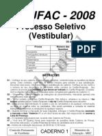 provas_1dia_caderno1