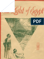 AMORC - The Light of Egypt (March, 1931).pdf