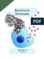biochimica-ormonale-v1