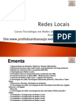 Redes Locais_Aula 1
