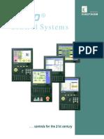 Maco_Control2009HA136715_Iss7 (1)Temper.pdf