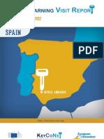 Peer_Learning_Visit_Report_Seville2012[1].pdf
