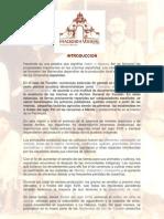 HISTORIA DE LA HACIENDA UXMAL.doc.docx