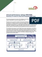 RVV AHC Trust Summary 200506