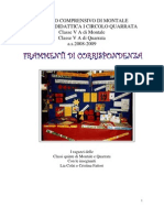 Frammenti di corrispondenza.pdf (geometria con tagli e piegature)