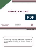 Exposicion DCHOELECTORAL (1)