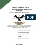 PLAN DE TESIS INDIRA PACHECO.docx