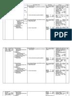 rambu-penulisan-karya-ilmiah.pdf