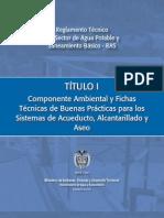 RAS-I.pdf