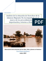 Informe_InfanciaMigrante
