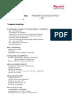 neumatica_industrial.pdf