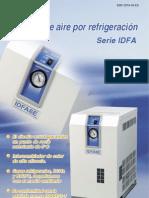 Secador de aire.pdf