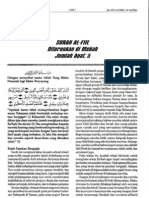 Tafsir Sayyid Qutb Al-Fi'il.pdf