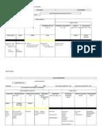 linea de tiempo CORREGIDA2 (1) (1).pdf