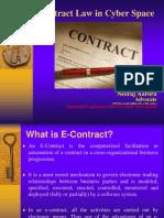 e Contract