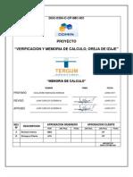 DOC-0394-C-CP-IMC-003
