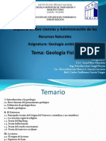 GEOLOGIA AMBIENTAL GEOLOGIA FISICA.pptx