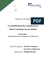 transmission connaissances montage son .pdf