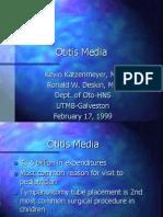 Otitis-media.ppt