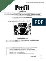 Antologia digital sem.globalización