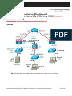 Ccnasv1.1 Chp10 Lab-c Asa-ssl-VPN Instructor 8.25.37 Am 8.25.57 Am