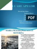 POLUARE APELOR [Autosaved]