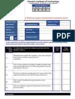 U4.Assign Sheet