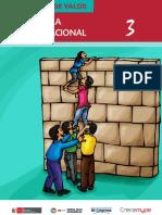 3 la cultura organizacional.pdf