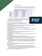 2sem-matfinanceiraaulaiiiexerccioscomrespostasjuroscompostos.pdf